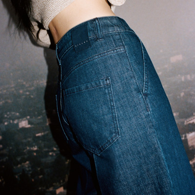promo code 2368b 9ac41 Abbigliamento Donna Scarpe e Accessori | Sisley