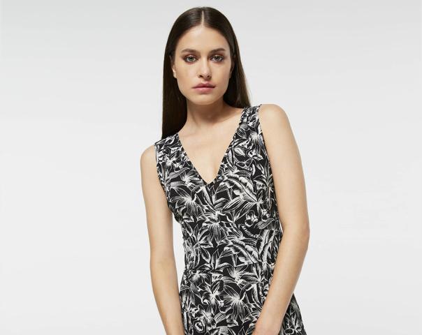 7bea1d52a259 Abbigliamento Donna Scarpe e Accessori | Sisley